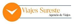 Viajes Sureste - Travel Agency - Agencia de Viajes | Viajes Sureste - Travel Agency - Agencia de Viajes Calpe Alicante Spain