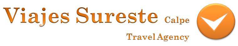 Viajes Sureste - Travel Agency - Agencia de Viajes | Fuerteventura te está esperando VIAJES SURESTE