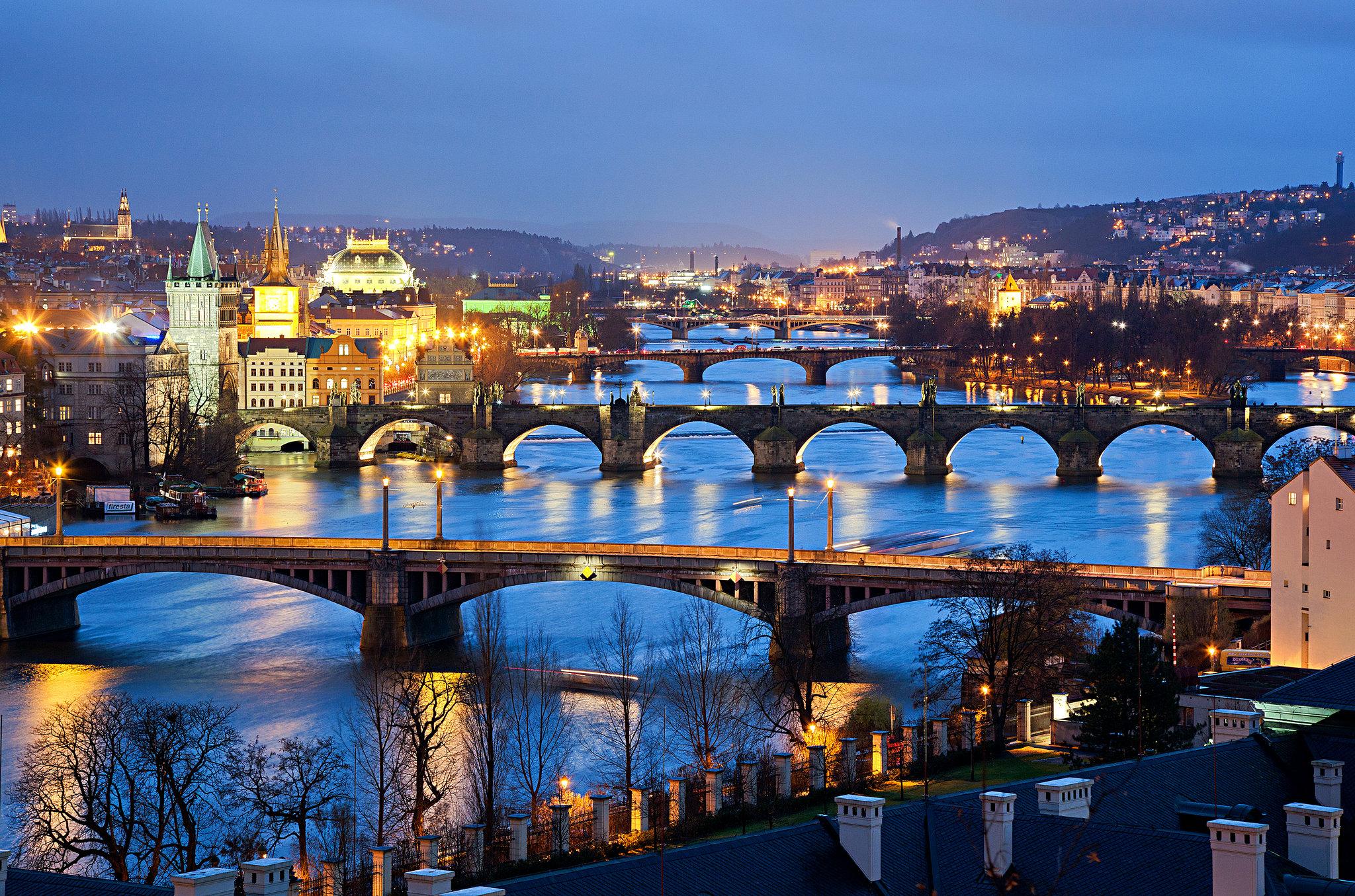 Praga-Puentes-para-web