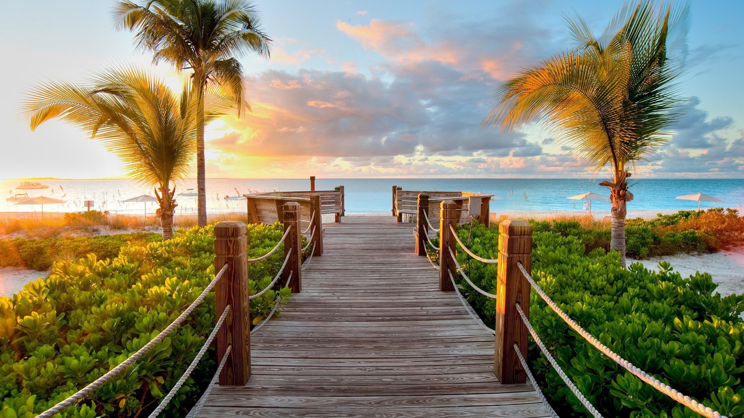 pasarela-caribe