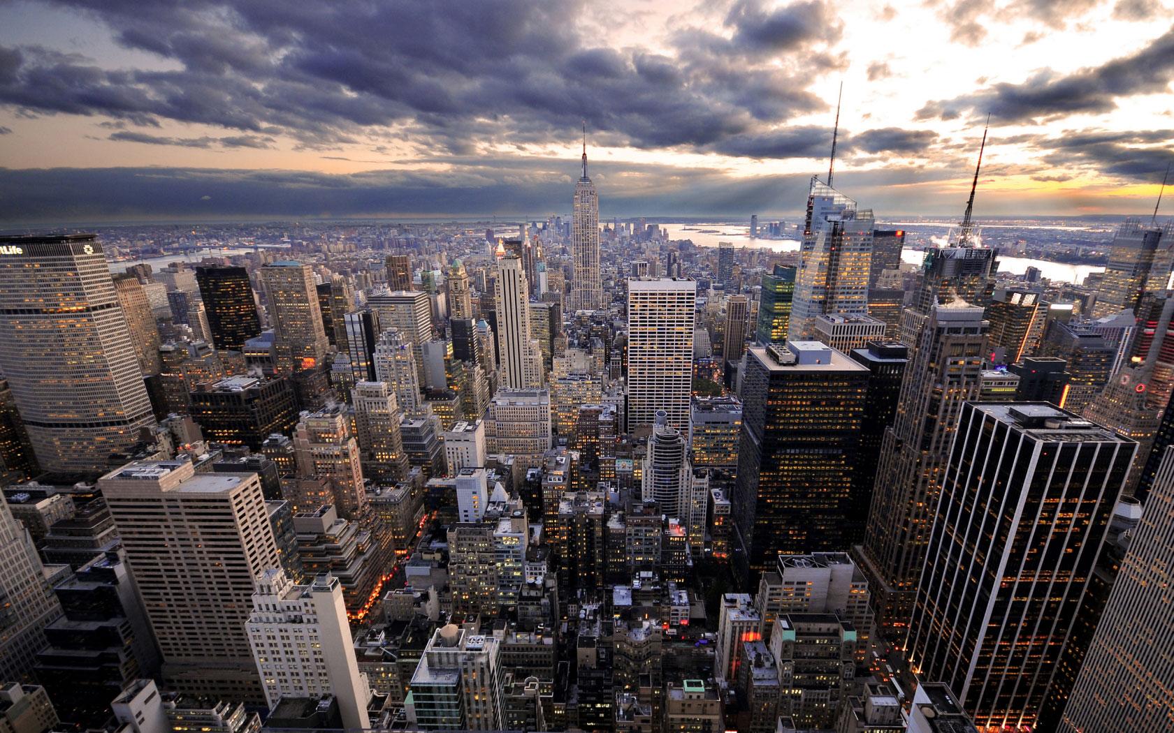 Rascacielos-Nueva-York1