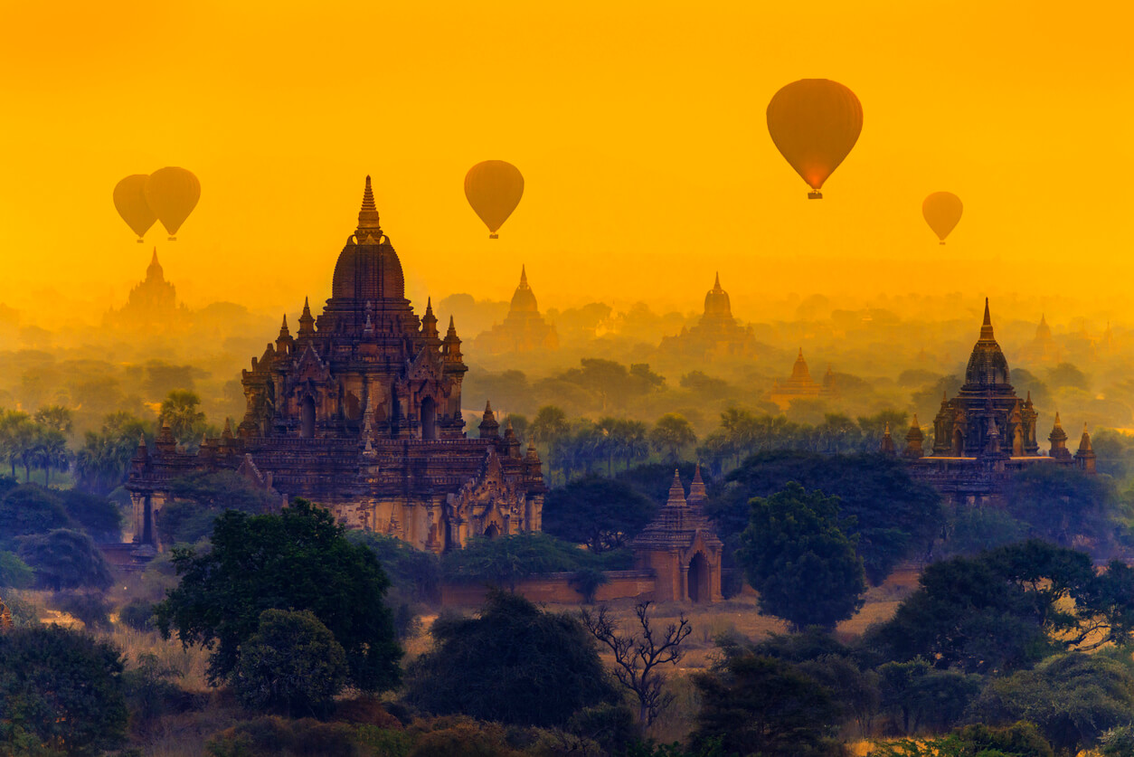 MYANMAR-PARA-SLIDER-3