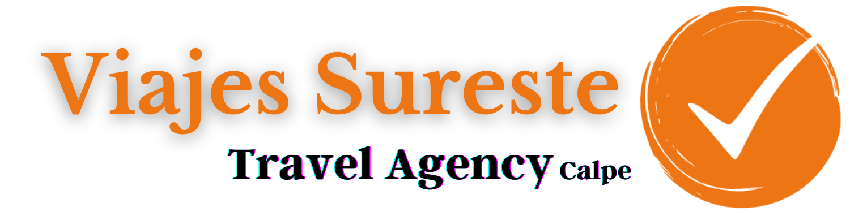 Viajes Sureste - Travel Agency - Agencia de Viajes | CARIBE RIVIERA MAYA 7 NOCHES TODO INCLUIDO